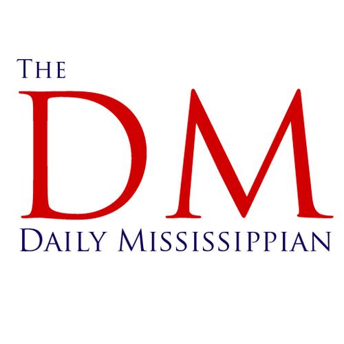 Daily Mississippian Sports Rundowns