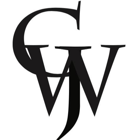 Grayson Weir