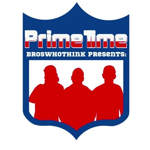 Primetime Podcast: LSU vs OLE MISS College Baseball Breakdown